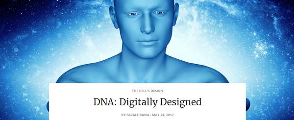 dnadigitallydesigned