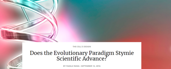 doestheevolutionaryparadigmstymie