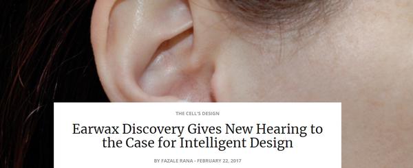 earwaxdiscoverygivesnew