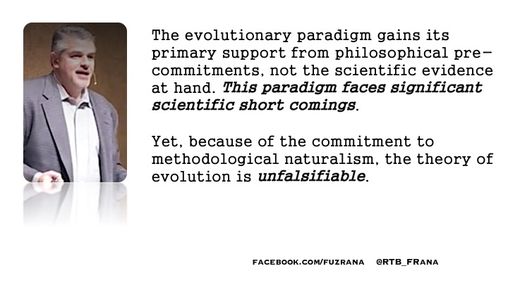 is-evolution-falsifiable-1