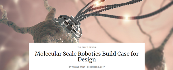 molecularscalerobotics