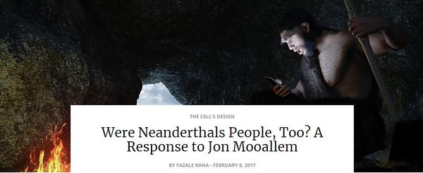 neanderthalspeopletoo