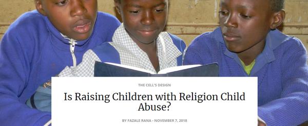 raisingchildrenwithreligion