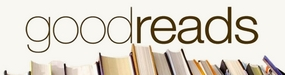 Goodreads Reviews of new and best selling books